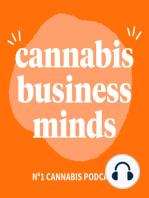 Cannabis Business Talk with Simone