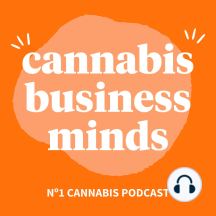 Cannabis Business and Regulation in Latin America: On this episode of Cannabis Business Minds, we talk about the medical cannabis industry in Latin America. Chile, Colombia, Uruguay all have some form of a regulated cannabis program, and Costa Rica currently has an initiative to legalize and regulate...