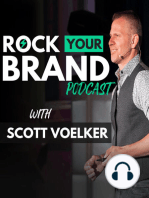 Ask Scott Session - Mindset Rant - Facebook Ads - Product Images - Competition in Small markets