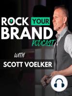 Episode #133 - Ask Scott Session #36