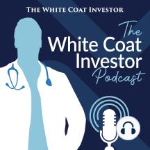 14: WCI Interviews the Physician on Fire: WCI Interviews the Physician on Fire