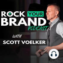 TAS 207 - How to Create Your Business Success Plan (Scott's LIVE Keynote): Every single one of us is on our own journey, but much of where we wind up depends on the choices we make. Scott recently had the opportunity to speak at the Rocky Mountain Resellers conference and was able to share his story and inspire many people...