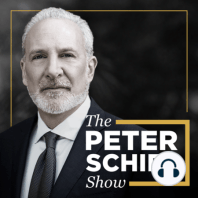 """Will the Trade War Prick America's Bubble Economy? – Ep. 369: """"Bring on the Trade War!"""" Today is Jobs Friday, but before I get to the jobs report, I want to talk a little bit about the escalation of the trade war, In fact, some stories I'm reading are that the trade war began today, or last night."""
