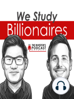 TIP174 - Billionaires Ray Dalio & Bill Gross and Their Expectations for 2018 (Business Podcast)