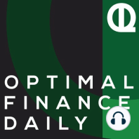 409: Why Are People So Ashamed About Inheriting Money by Sam Dogen of Financial Samurai: Sam Dogen of Financial Samurai