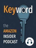 Ep. 043 Keyword Podcast