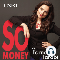 447: Jason Nazar, Co-Founder + CEO of Comparably: Jason Nazaris the co-founder and CEO of Comparably, a young website that's trying to make workplace compensation transparent! Want to learn how much you should be getting paid? Of course! We all want that! Jasonis here to talk about how he...
