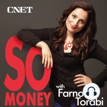 66: Gretchen Rubin and Mastering Financial Habits: If you're someone interested in the psychology of money and learning more about yourself and why you do what you do when it comes to money, you'll enjoy today's episode. Today's guest is author Gretchen Rubin, who started her...