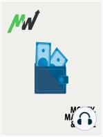 The Latest Status Symbol? Metal Credit Cards