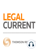 For Public Consumption episode 3 - Mid-Minnesota Legal Aid