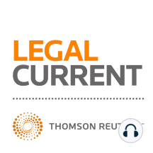 ILTACON 2016: Legal Technology Innovation: Advances in legal technology -- both the present and future -- will be front and center at ILTACON 2016. Charlotte Rushton, managing director large and midsize law firms, and innovation leader for the Legal business of Thomson Reuters, discusses the...