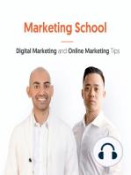 How To Run A Virtual Marketing Team | Ep. #599