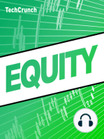 An Equity Shot
