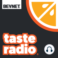 Ep. 17: Crafted & Fancy -- Where The Money Is Flowing in Specialty & Spirits: From artisanal foods to craft spirits, this episode explores the evolving business landscape for specialty food and distilled beverages. Steven Rannekleiv, the global sector strategist for beverages at global financial services firm Rabobank, has...
