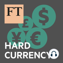 Dollar rally loses steam: Roger Blitz is joined by Kit Juckes, global strategist at Société Générale, to discuss where next for the dollar, what's causing forex volatility and whether markets will be taking a more data-driven view of currency values.  For information regar...