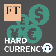 What the Swiss franc surge means for investors: On the day the the euro dipped to its lowest-ever level against the Swiss franc following the Swiss National Bank's surprise decision to scrap its currency floor against the single currency, Alice Ross talks to Marc Chandler, global head of mar...