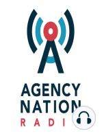 ANR08 – Agency Management Systems and the Live Streaming Video Revolution