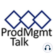 TEI 078: Traditional vs Agile project management for product managers: The Everyday Innovator is a weekly podcast dedicated to your success as a product manager, developer, and innovator. Join me us for interviews with product prof