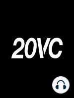 20 VC 033