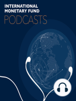 Migration and the Economics of Language