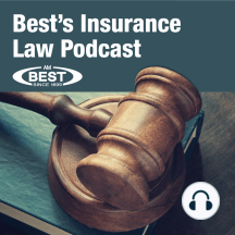 Legal Issues Pertaining to Transportation Network Companies and Autonomous Vehicles: Attorneys Drew Broaddus and Nathan Edmonds from the Secrest Wardle firm in Michigan discuss recent transportation litigation passed in their state pertaining to transportation network companies and how it's impacting motor vehicle legislation. Special...