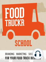 FS009- How Craig Expanded His Food Truck Business into Catering and Classes