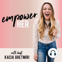 Self Care, Mental Health & ENDING the STIGMA with Dr. Christina: EmpowerHER