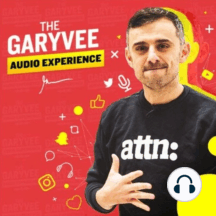 #AskGaryVee 275 | Ray Dalio, Principles, The Evolution Of Bridgewater Associates & Meditation: LOVED having my man, and renowned investor Ray Dalio on #AskGaryVee this week. I discuss the formula for success with billionaire investor Ray Dalio regarding the principles and ideas which define our work and life. We dissect the core concepts...
