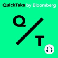 Tax Cut Promises Kept & Forgotten: with Ben Steverman (Bloomberg News)