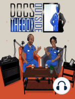 037 – Learn med biz with Physician CEO