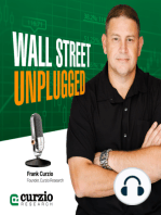 Ep. 188 Fast Money's Stephanie Link Unplugged