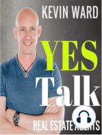 YESTalk-120 - 3 Keys to Getting Listings Priced Right