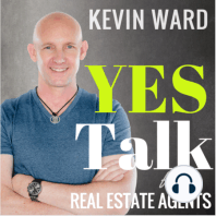 YESTalk- 75- Video Training for Realtors- Basic Gear: Go to http://YesMasters.com for more killer training videos for REALTORS who want more Yes's and more Successes in their real estate business and in their life! From Kevin Ward, #1 Bestselling author of The Book of YES (http://TheBookofYES.com), and...
