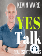 YESTalk-116 - How To Grow Your Business Fast - Erin & Russ Downs - Interviews with The Best