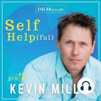 568: Does your faith really benefit your life?: Today we hear a heartfelt message from Zig Ziglar on faith. But it's not a sermon. He is hitting on the reality of how faith impacts our literal lives.