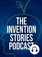 Episode 22…Jeff Woolf and the Morpher Helmet Part 1