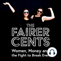 #28 – Microaggressions, Invisible Labor & Women's Anger, with Gemma Hartley and Sarah Cooper: In the era of the #MeToo movement, Black Lives Matter and a torrent of books on the subject, it's a time when women's anger at the inequality built into our financial, economic and social systems is finally being heard. Or at least some women's...