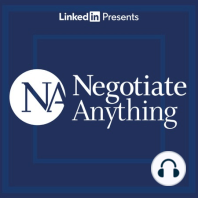 """How to Minimize Pressure and Maximize Performance in Your Negotiation: In this solo episode I share my personal negotiation philosophy and how it can help you to reduce pressure and increase confidence in your future negotiations. <br> <a href=""""http://americannegotiationinstitute.com/guide/"""">Download the Ultimate Negotia..."""