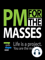All You Want to Know About the Certified ScrumMaster Program and PMI ACP