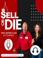 Start the Conversation, Finish the Sale with Jay Baer