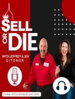 Prospecting Expert Jeb Blount on Sales EQ