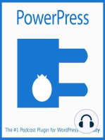 Monday, April 30, 2018 Headlines | Marijuana Today Daily News