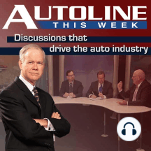 Autoline This Week #2209: Guarding Industrial Secrets: The auto industry is going through enormous technological change right now, with the development of electric vehicles, autonomous cars and mobility services. But there's a lot of fights developing behind the scenes over the patents, the trade secrets...
