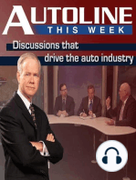 Autoline This Week #1826