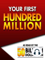 Your First Hundred Million | Episode 10 Part 1