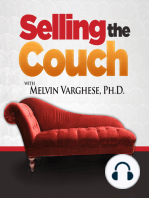 129:Marketing Strategies That Come from a Place of Service