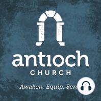 A Diverse Community: Ancient-Future Church