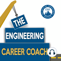 TECC 151: How to Market Yourself to Prospective Engineering Employers: In this episode, I talk with Rebecca Geier, a marketing expert and author of the book:Smart Marketing for Engineers: An Inbound Marketing Guide to Reaching Technical Audiences and we talk specificallyabout how to market yourself to prospective engine...