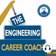 TECC 197: How to Confidently Communicate In-Person and Online for Engineers with Molly McPherson: In this episode, I talk with consultant and keynote speaker Molly McPherson, M.S., APR. We outline strategies to communicate more confidently and clearly, and we also discuss how you can become more effective on social media, specifically LinkedIn.