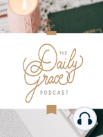 Gospel Centered Women with Abigail Dodds
